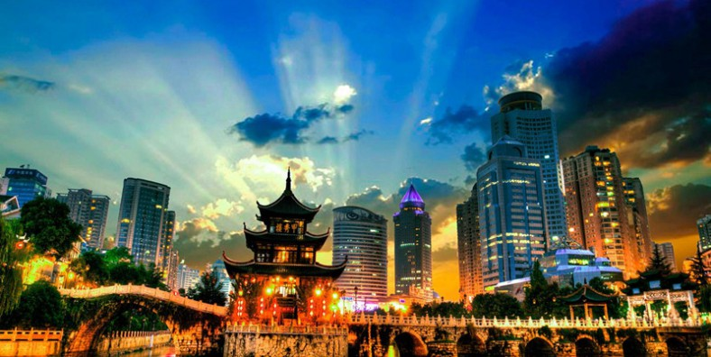10 Days Guizhou and Guangxi Ethnic Minority Discovery
