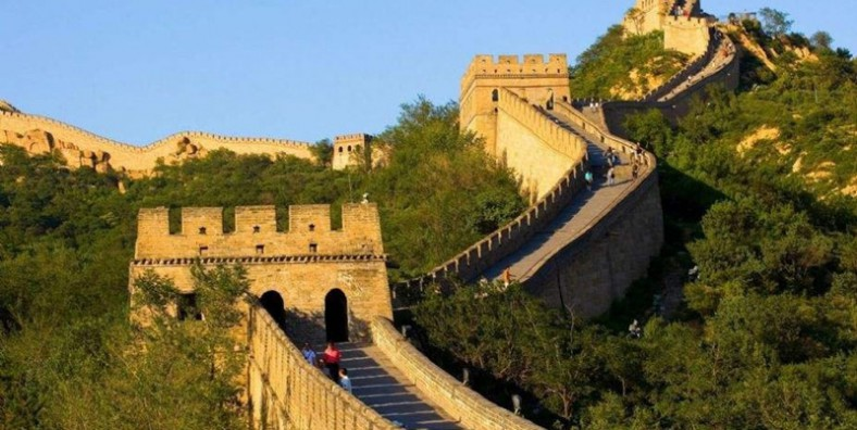 16 Days China Central Plains Culture & Taoist Culture Tour