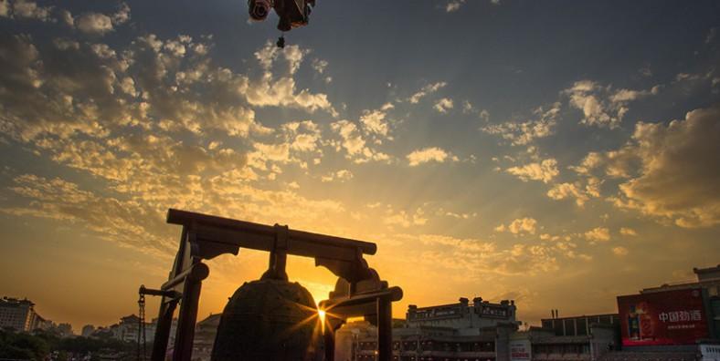 4 Days Xian City Tour