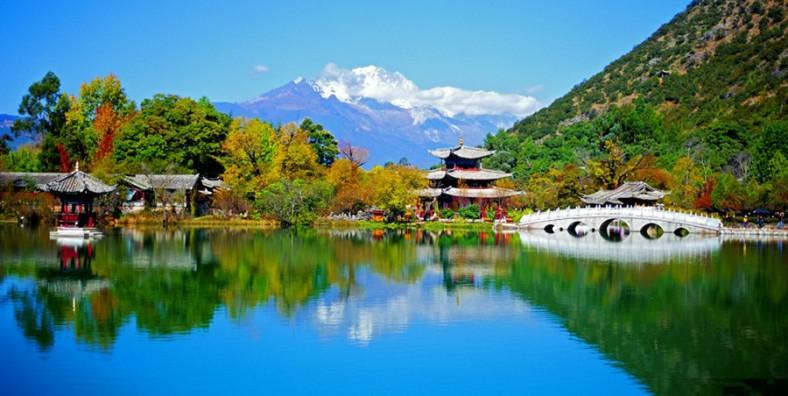 9 Days Best Yunnan Minorities Discovery