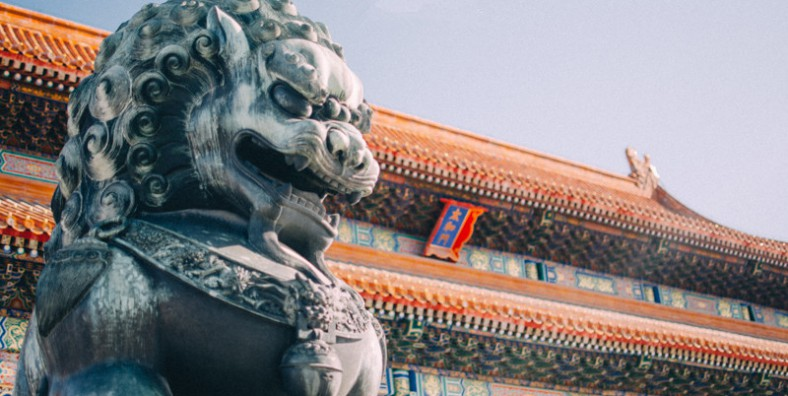 6 Days Beijing Shanghai Tour