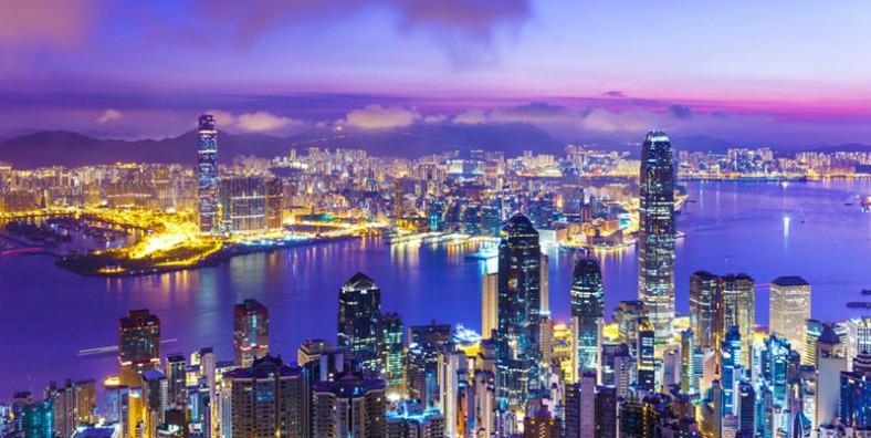 12 Days Beijing-Xian-Shanghai-Guilin-Hong Kong Group Tour
