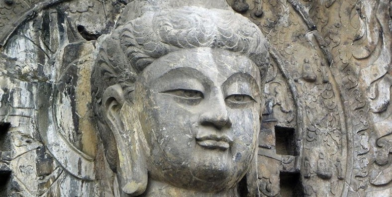 4 Days Xian and Luoyang Ancient Culture Tour