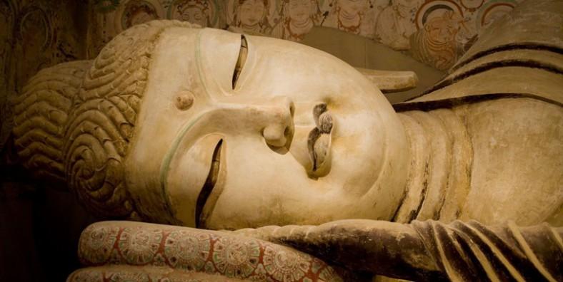 5 Days Lanzhou Dunhuang Jiayuguan Tour