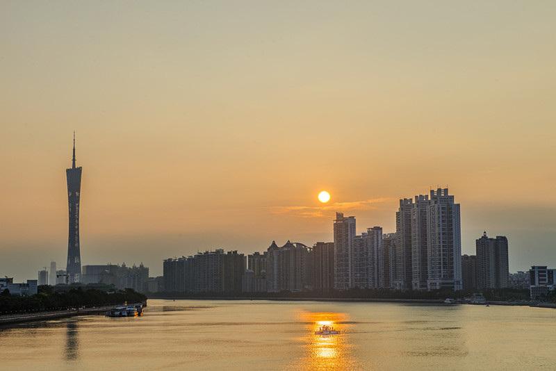 3 Days Guangzhou Food Tour
