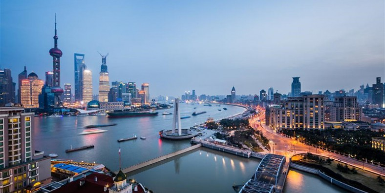 10 Days Hong Kong-Beijing-Xian-Shanghai Small Group Tour