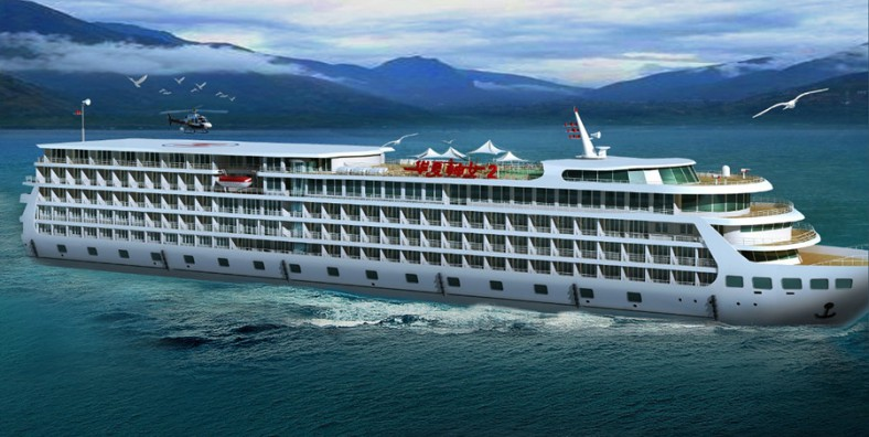 13 Days China Classic Tour with Li River and Yangtze Cruises