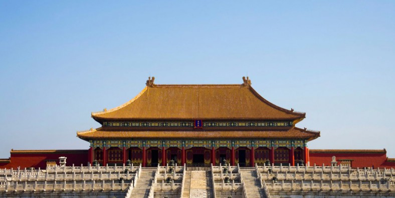 6 Days Beijing In-depth Tour