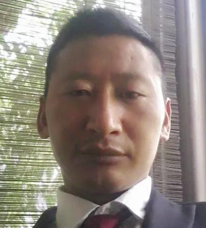 David Yao YCHINATOURS
