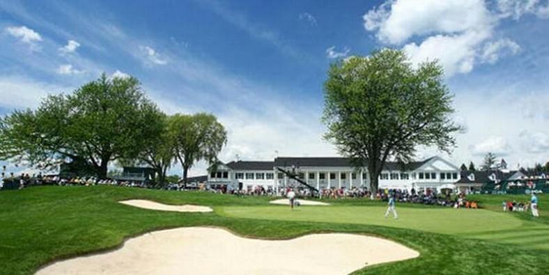 1 Day Lanzhou Lanshan Golf Tour with Lanzhou City Sightseeing