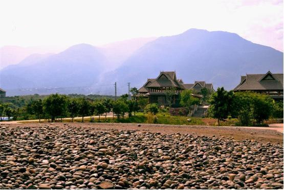 GaoliGongshan Mountain Hiking Tour-lujiangba