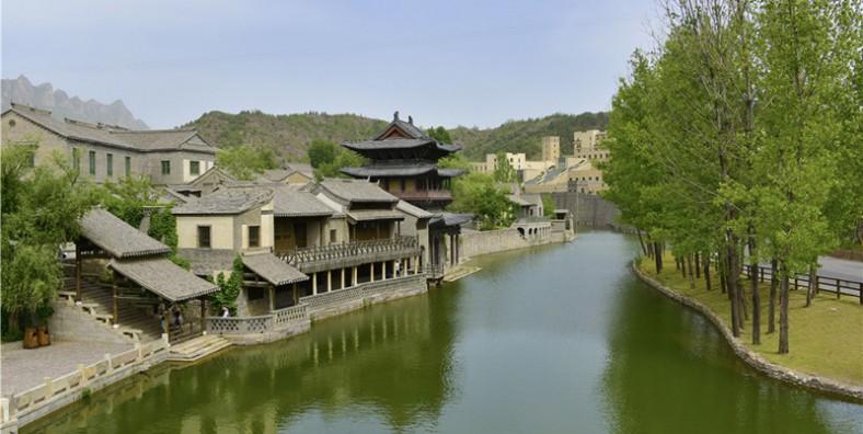 3 Days Great Walls Hiking and Camping Tour: Huanghuacheng, Xishuiyu, Gubeikou, Jinshanling, and Simatai Great Wall