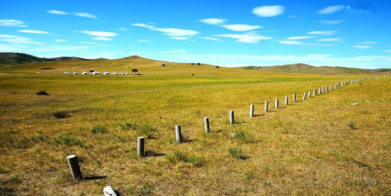 13 Days Nothwest Xinjiang and Ili Grassland Photography Tour in Summer