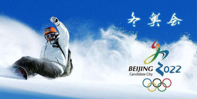9 Days 2022 Winter Olympics Tours with Zhangbei Bashang Grassland and Chengde Mountain Resort